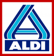 ALDI Nord Prospekt 24.6.2019 29.6.2019 | Rabatt Kompass